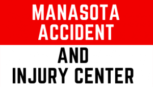 Manasota Accident and Injury Center Specializes in Auto Accidents
